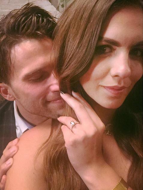 Pear Shaped Diamond Wedding Ring 77 Elegant Pear shaped engagement rings