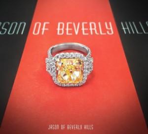Iggy_Azalea_8.15_Carat_Diamond_by_Jason_of_Beverly_Hills