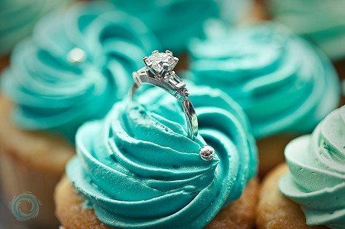 cupcake-ring