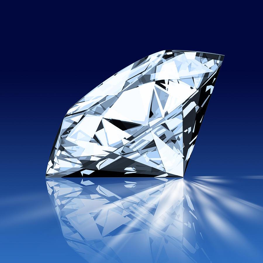 best-place-to-buy-diamonds-online