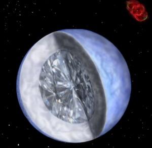 pulsar-3jpg