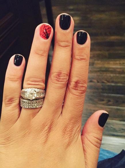 mowry s 1 5 carat cut ring