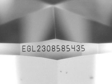 Laser-Inscription-2_0