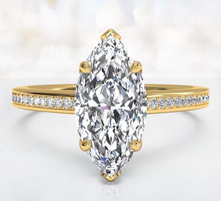 marquise-cut-engagement-ring-7f4c8f6cdd46a78cb0463c2da7486bdd