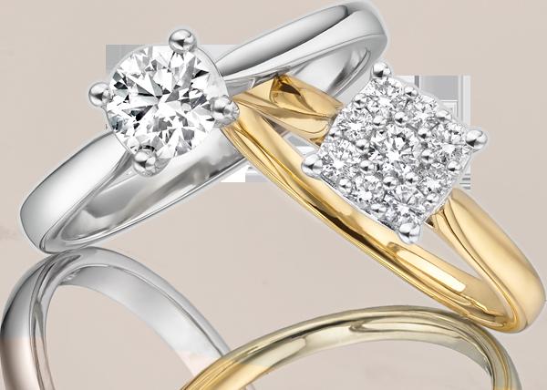 ring-pair