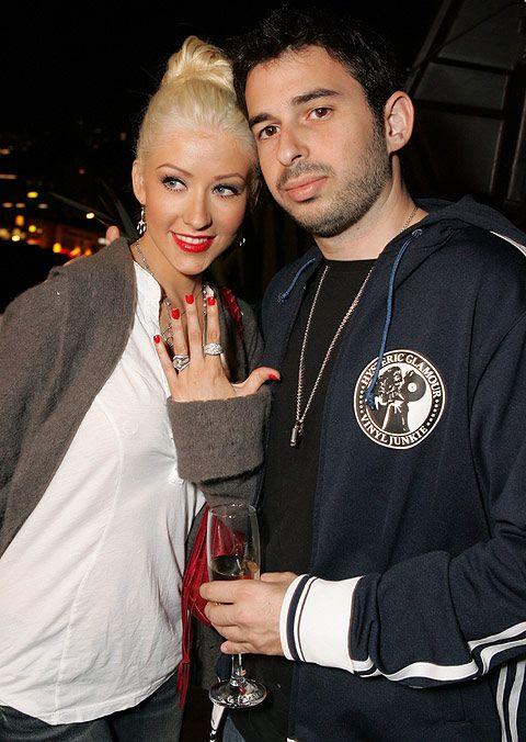 Christina-Aguilera-Jordan-Bratman
