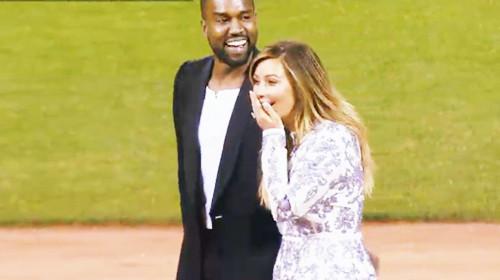Kim-Kardashian-and-Kanye-West-Get-Engaged