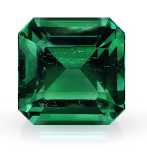 emerald-04