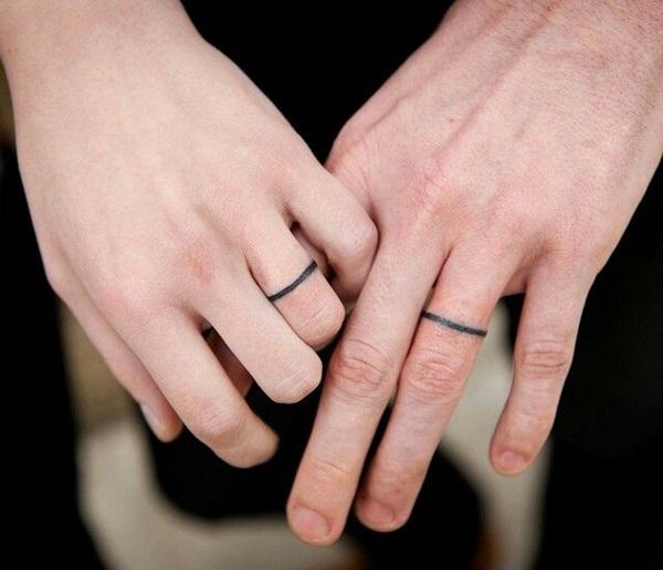 wedding-ring-finger-tattoos