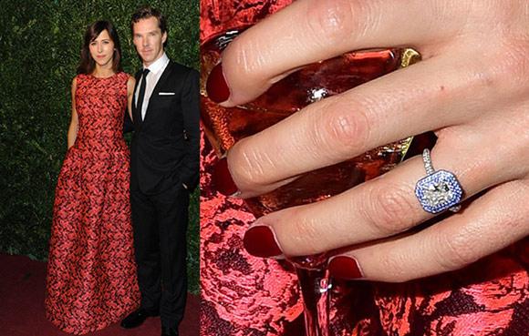 cumberpatch-yellow-diamond-engagement-ring