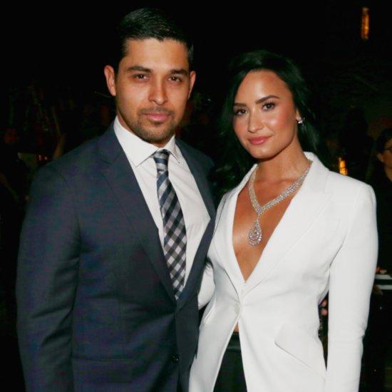Demi-Lovato-Wilmer-Valderrama-Cutest-Pictures