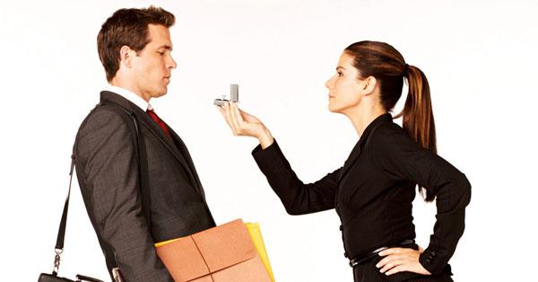 women-proposing-men