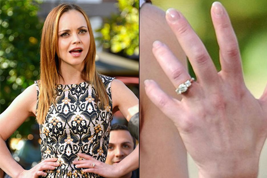 christina-ricci-engagement-ring1