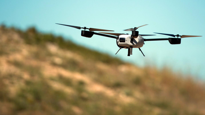 1202_drone_1433