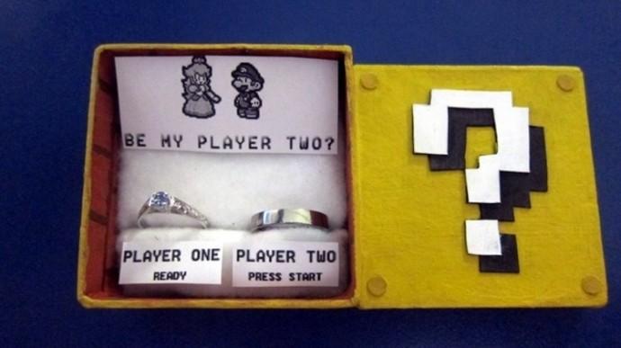 23-of-the-geekiest-engagement-rings-20