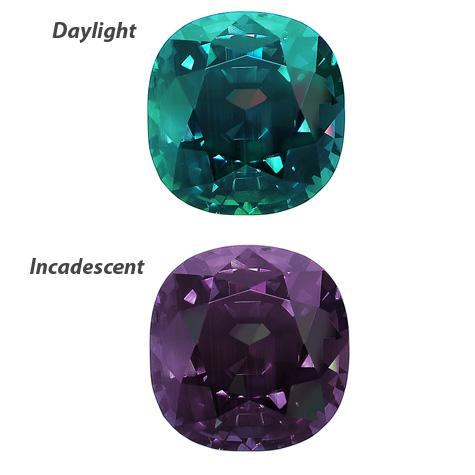 alexandrite=chrysoberyl-brazil