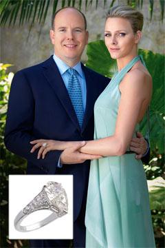 charlene-wittstock-engagement-ring-4