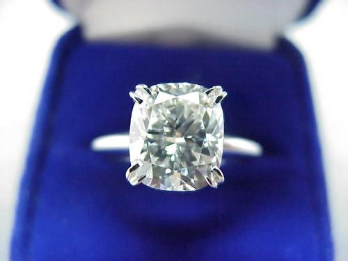 Cushion-Cut-Diamond (1)