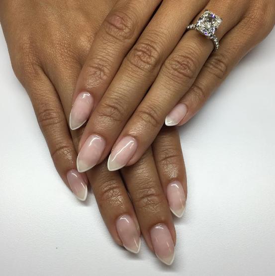 Draya Michele_engagement ring