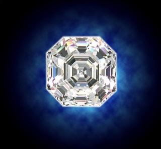 asscher_diamond