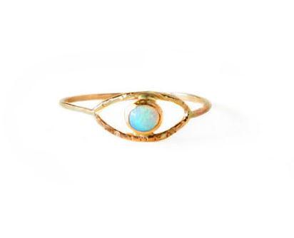 opal-eye