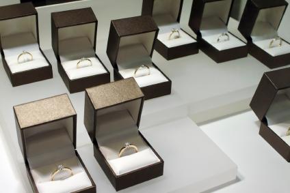 engagement_rings