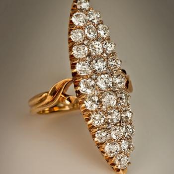 diamond_navette_ring-350x350