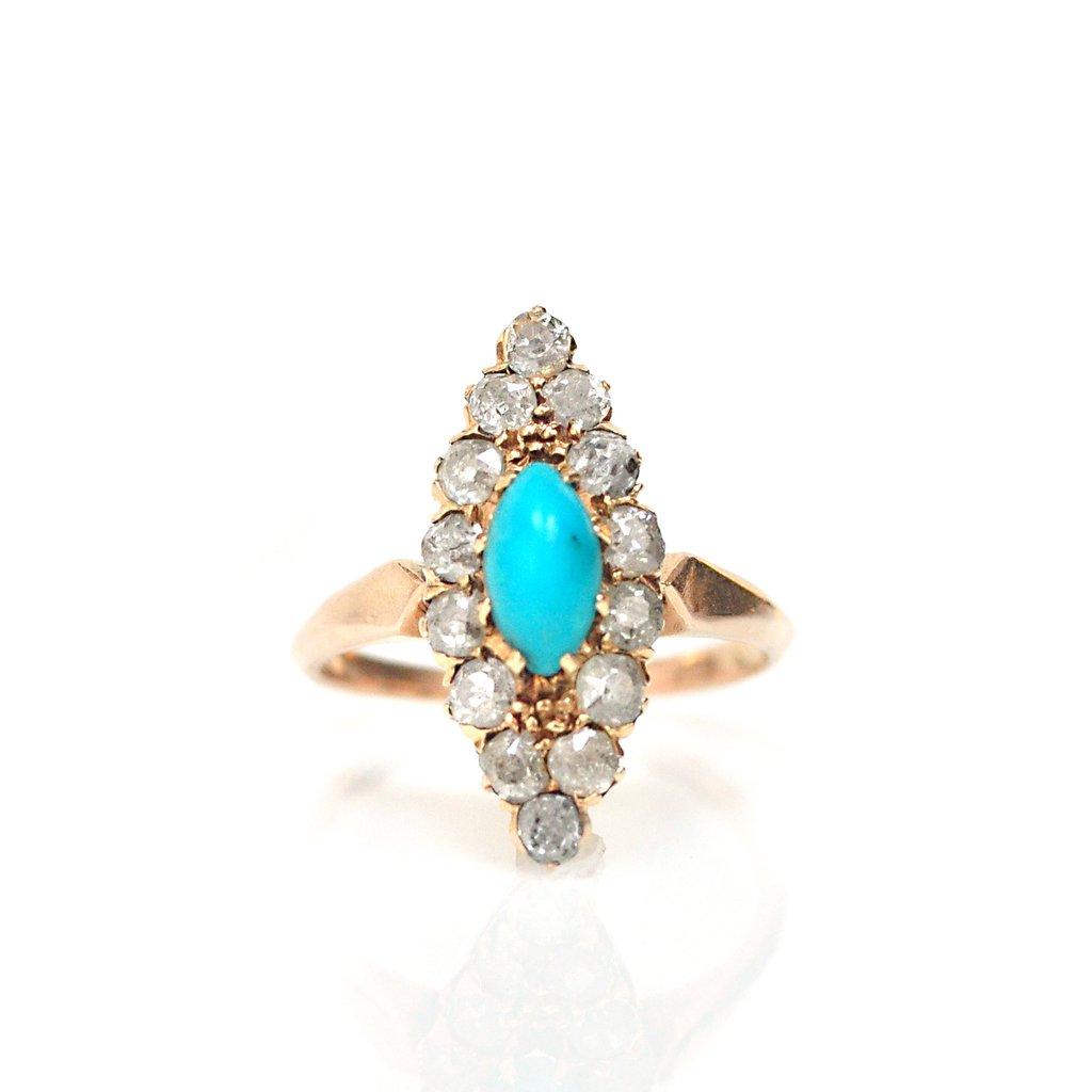 ring-diamond-turquoise-navette-ring-1_1024x1024