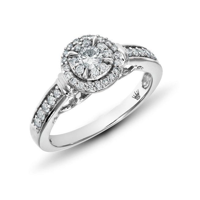 hallmark-engagement-ring-_-b