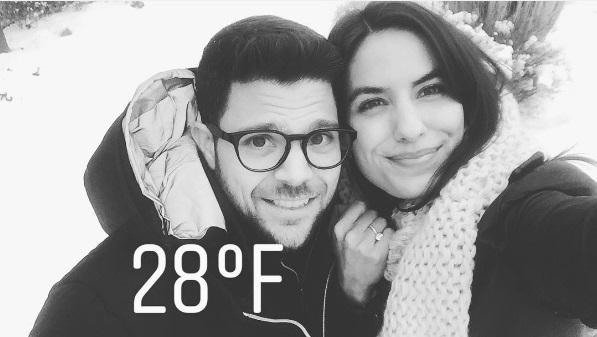 Credit: Breanne Racano/Instagram