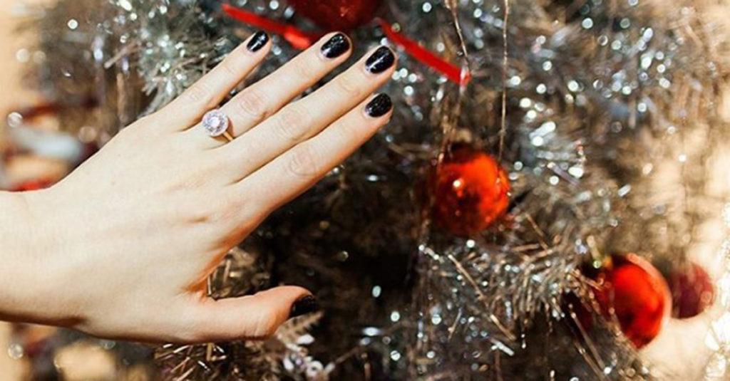 kacey-musgraves-engagement-ring