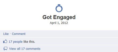 facebook-relationship-status-engaged