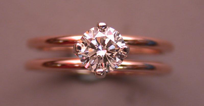 RING-(2-band-rose-gold-1)