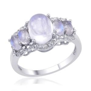 blue-moonstone-engagement-rings