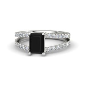 emerald-cut-black-onyx-14k-white-gold-ring-with-diamond