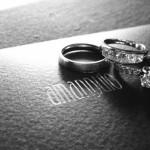 Toni Gonzaga's 1.5 Carat Round Diamond Ring