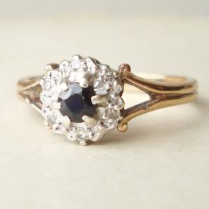 Vintage-Wedding-Ring-Styles
