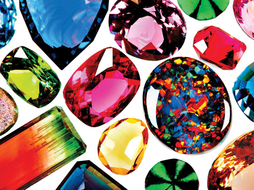 20-keeper-gems.w750.h560.2x