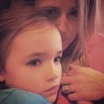 Trista Sutter's 4 Carat Emerald Cut Ring