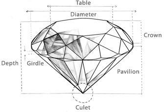 diamondanatomy2