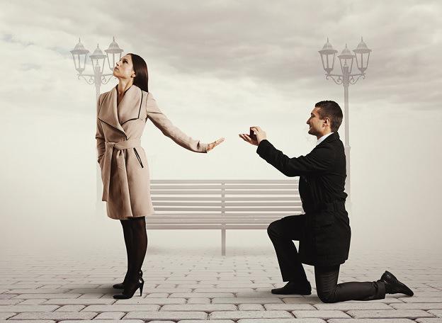 marriage-proposal-fail1