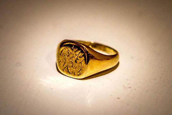 ring-413009