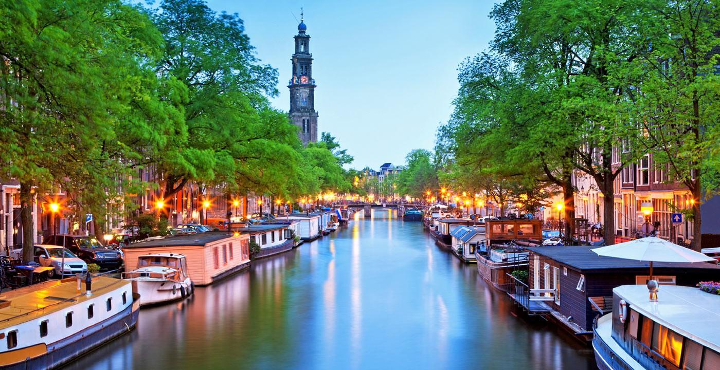 1400-poi-amsterdam-canals-cruise-tour.imgcache.rev1391466383477.web