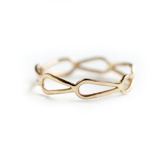 filigree-ring-in-gold