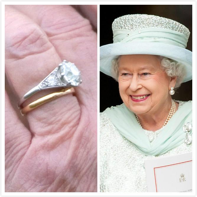 royal-wedding-ring-queen-elizabeth-fancywedding-wordpress