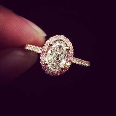 bespoke-ring-1