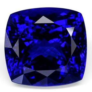 tanzanite-gemstone-1527019