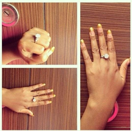 Chita_Agwu_ring