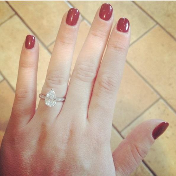 Chloe_Tangney_ring_close_up