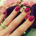 Fearne Cotton's Unique Engagement Ring